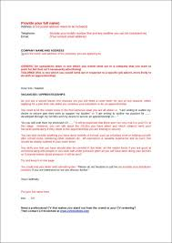 cover letter for apprenticeship cover letter for apprenticeship