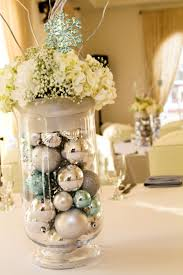 19 best winter wonderland centerpieces images on pinterest