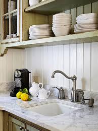 simple kitchen backsplash kitchen white kitchen mosaic tile backsplash ideas 19 modern