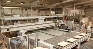 Wood Cnc Machine Uk by Cnc Wood Machines U0026 Technology For Sale Buy Used In Uk U0026 Europe