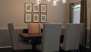 Modern Dining Room Lighting Ideas Admirable Art Awful Shining Joss Intrigue Awful Shining Darkplanet