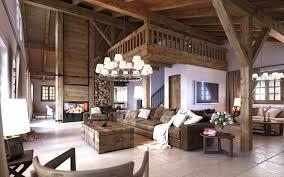Wohnzimmer Einrichten Sofa On Moderne Deko Plus Stein Wohnwand Ikea Mild Oder Besta Regal