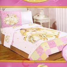 Disney Princess Twin Comforter Princess Twin Bedding Set Disney Princess Twin Bedding Comforter