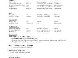 Resume Tool Cute Resume Creator App Download Tags Resume Maker App Quick