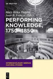 K Hen Katalog Publikationen U2022 Forschernetzwerk