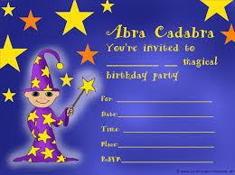 birthday invitation maker free birthday invitation maker birthday invitation maker online free