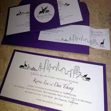 wedding invitations san antonio 8 wedding invitations san antonio wedding ideas