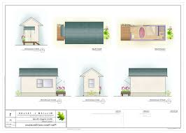 100 tiny houses floor plans single floor house plan 1000 sq