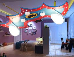 Dormitorio Infantil 03 Chambre D Enfants Ou D Luminaria Infantil De Teto Modern Led Decke Ceiling Lights