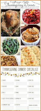 printable thanksgiving dinner checklist and recipes printable thanksgiving dinner checklist and recipes mash potato