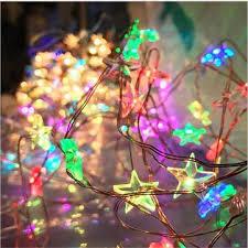 best 25 battery powered christmas lights ideas on pinterest
