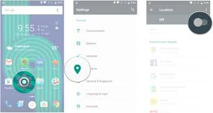 android device manager android device manager walkthrough