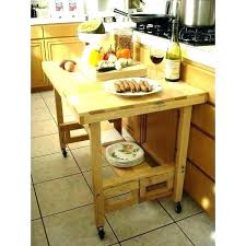 folding kitchen island cart folding kitchen cart localsearchmarketing me