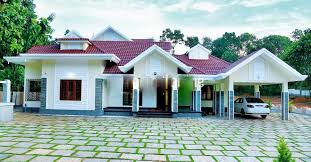 nalukettu house 3200 square feet 4 bedroom traditional nalukettu model home design