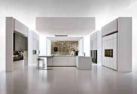 bathroom and kitchen design bathroom and kitchen design is leaning toward intelligence and