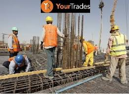 best 25 construction jobs ideas on pinterest free bidding sites