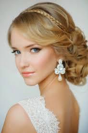 modele de coiffure pour mariage modele coiffure femme pour mariage coiffures modernes et coupes
