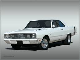 69 dodge dart 1969 dodge dart 1969 dodge dart wallpaper left front view