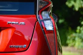 lexus is300h bik new toyota prius review greencarguide co uk