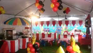 circus tent rental circus tent rental near me cooltent club
