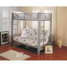 kids bunk beds online best deals ez pz com store