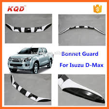 isuzu dmax 2015 isuzu d max spare parts isuzu d max spare parts suppliers and