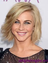 Medium Short Haircuts For Women Medium Short Hairstyle Pictures Medium To Short Haircuts Women