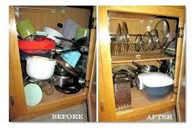 kitchen shelf organization ideas kitchen shelf organizer kitchen cabinet with pull out pantry shelves