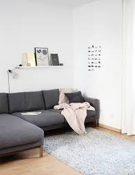 minimal room collection 14