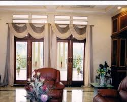 long living room curtains remarkable long curtains for living room peenmedia com curtains