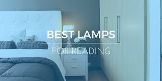 best bedroom lamps for reading read yourself to sleep elite rest