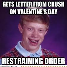 Valentines Memes Funny - 65 funny valentines day memes