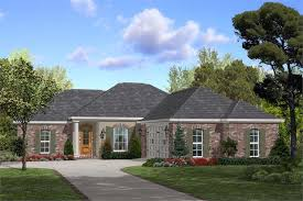 acadian floor plans house plan 142 1063 3 bdrm 1 600 sq ft acadian home