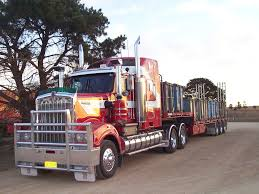 kenworth t950 specifications kenworth t900 t904 t908 t909 commercial vehicles