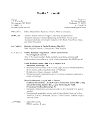 resume template pdf resume for your job application