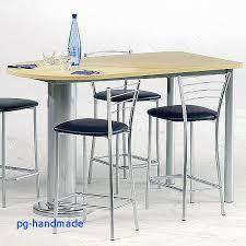 chaise haute pour ilot central cuisine table de cuisine pour meuble chambre élégant chaise haute pour ilot