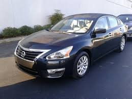nissan altima 2013 windshield size 2013 nissan altima 2 5 atlanta ga stone mountain marietta