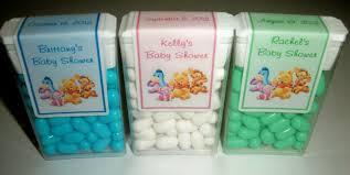 winnie the pooh baby shower ideas best baby shower favors ideas then a boy baby shower favors