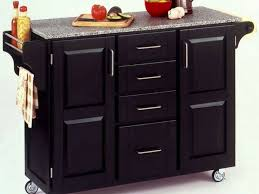 portable islands for kitchens kitchen portable kitchen islands and 15 portable kitchen islands