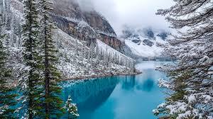snowy hd wallpapers 3840x2160 3840x2160 5065 92 kb