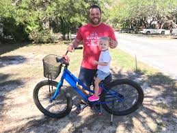 rent motocross bike 55 week santa rosa beach new bike rentals multi and single speeds