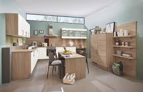 interior specialist bathstore launches new kitchen and bedroom