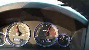 jeep grand 4 0 supercharger jeep grand srt8 supercharged 0 100 km in 3 6 sec