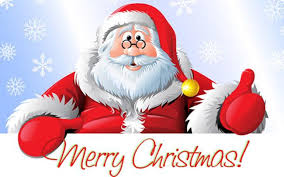 merry christmas xmas greetings wishes images quotes u0026 songs