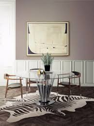 Furniture To Love by 10 Reasons To Love Mid Century Modern Design New York Design Agenda