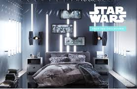 New Homes Ideas 2016 Full Year Issues Collection by Dorm Room Ideas Dorm Room Essentials U0026 Dorm Room Decorating