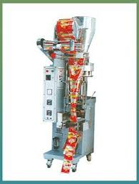 pictures of packing gel silica gel packing machine at rs 115000 piece s granule pouch