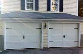 Danbury Overhead Door Danbury Garage Doors Ppi