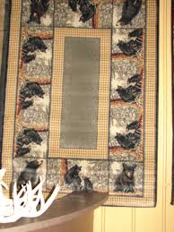 rugs north woods rustic furniture for all of your home decor