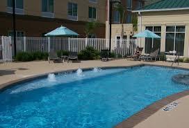 Hilton Garden Inn Friends And Family Rate Hilton Garden Inn Houston Pearland Tx Booking Com